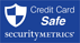 Credit Card Safe Obart Pumps