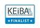 KEiBA - Obart Pumps Kent Excelence in business awards Finalist
