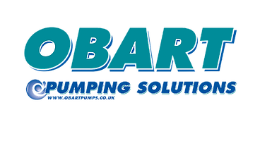 Obart Pumping Solution